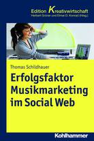 Musikmarketing_Cover