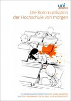 Schildhauer_Hamelberg_Soziale Medien