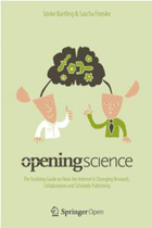 openingscience_cover