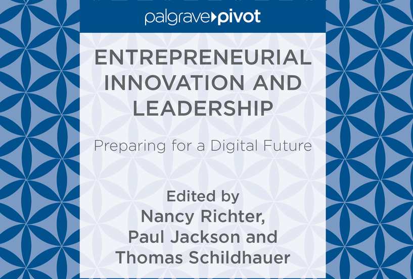 Entrepreneurial Innovation and Leadershipcrop_TS